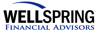 Wellspring Financial Advisors