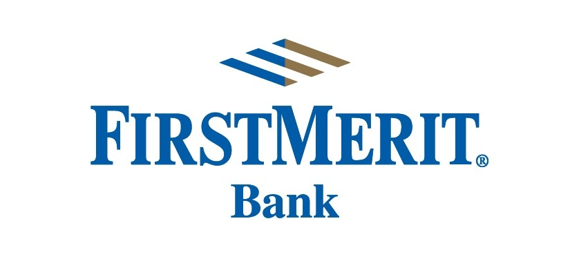 First Merit Bank