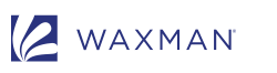 Waxman Industries