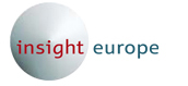 Insight europe logo